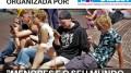XORNADA MENORES E O SEU MUNDO DIXITAL_2