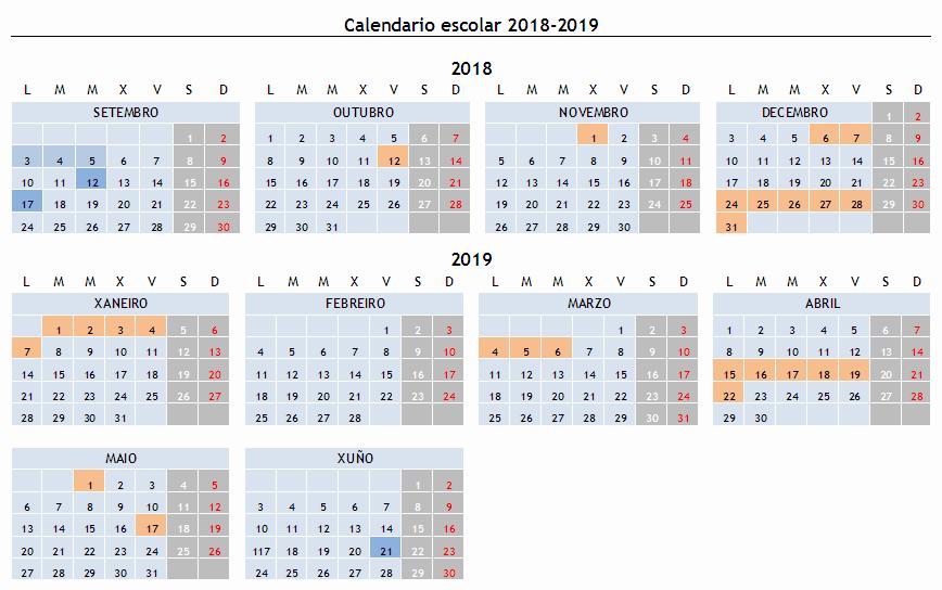 calendario18_19(1)
