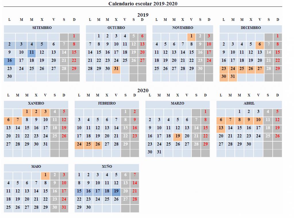 calendario_grande