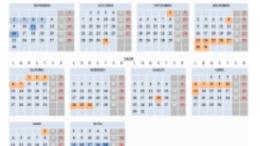 calendario_pq