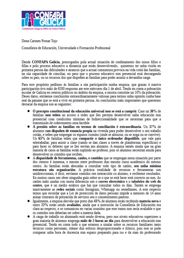 CARTA Á CONSELLEIRA_1