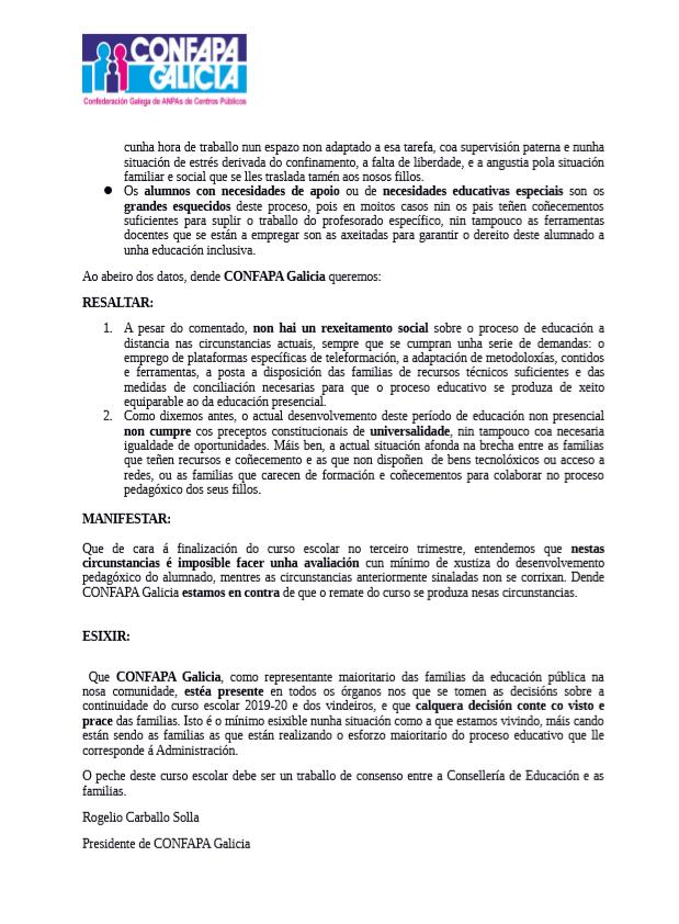 CARTA Á CONSELLEIRA_2