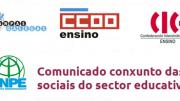 Logos_pq