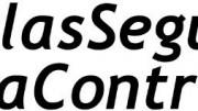 Cartaz concentracións_recorte2